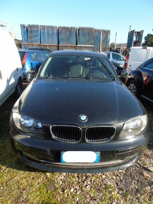 33- BMW 17719*