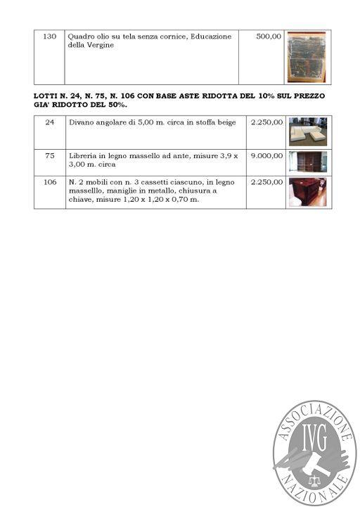BOLLETTINO-MOBILIARE-N.03-EDIZIONE-VERONA-GARA-TELEMATICA-SINCRONA-MISTA-IL-GIORNO-28-FEBBRAIO-2019---ASTA-STRAORDINARIA-013.jpg