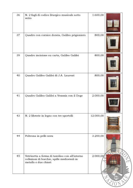 BOLLETTINO-MOBILIARE-N.-04-EDIZIONE-VERONA-GARA-TELEMATICA-SINCRONA-MISTA-IL-GIORNO-01-MARZO-2019---ASTA-STRAORDINARIA-007.jpg