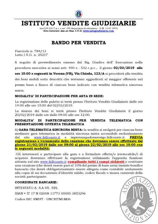 BOLLETTINO-MOBILIARE-N.-5-EDIZIONE-VERONA-GARA-TELEMATICA-SINCRONA-MISTA-IL-GIORNO-02-MARZO-2019---ASTA-STRAORDINARIA-002.jpg