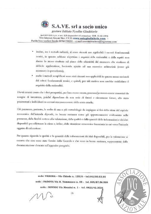 BOLLETTINO-N.-06-EDIZIONE-DEDICATA--QUOTE-DELLA-SOCIETA'--STRADA-DELLA-SENGIA-S-R-L---ASTA-STRAORDINARIA-IL-GIORNO-14-MARZO-2019-035.jpg