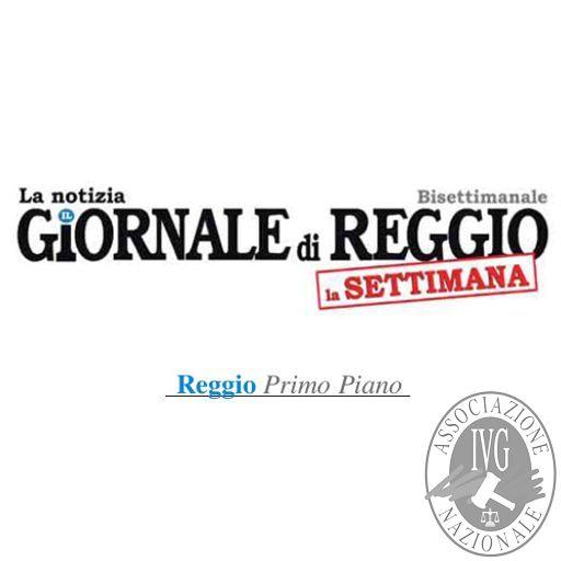ivg_reggio_giornale_reggio.jpg