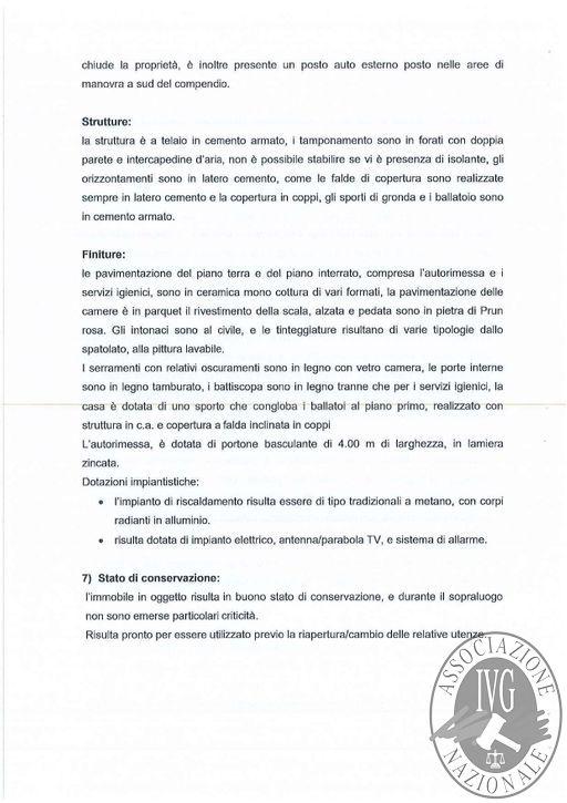 BOLLETTINO N. 95 EDIZIONE VERONA GARA IL GIORNO  06 DICEMBRE 2019 ORE 11.00 VENDITA SINCRONA MISTA CASTELNUOVO DEL GARDA (VR)_page-0018.jpg