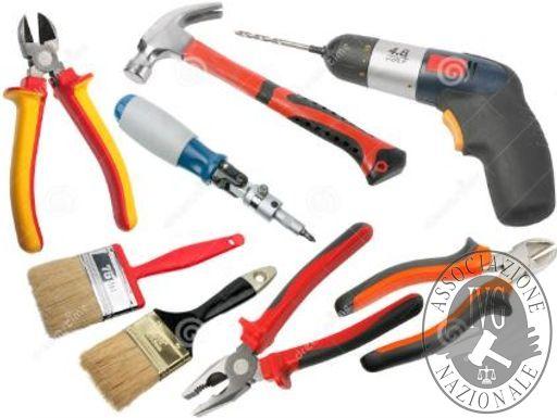 attrezzature varie - fi - 4939