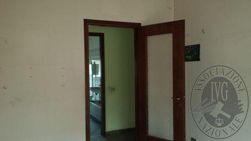 appartamento_Marisol_5 (8).jpg