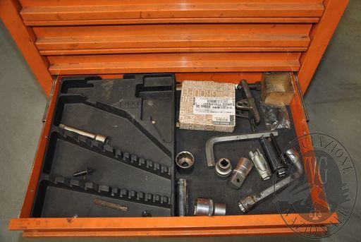 INV.77 F.JPG