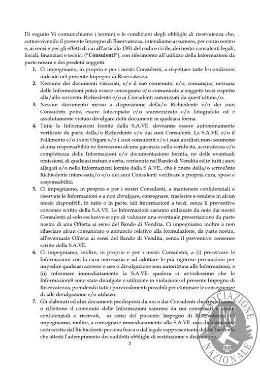 BOLLETTINO N. 74 EDIZIONE VERONA - QUOTE DELLA SOCIETA' STRADA DELLA SENGIA SRL -GARA IL 26 SETTEMBRE 2019_page-0016.jpg