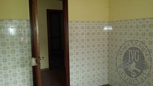appartamento_Marisol_5 (1).jpg
