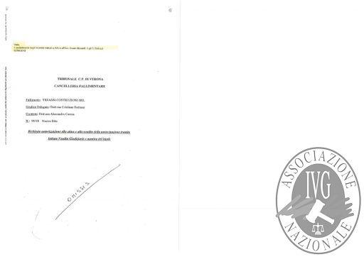 BOLLETTINO N. 51 EDIZIONE VERONA -QUOTE DELLA SOCIETA' - STRADA DELLA SENGIA SRL - ASTA IL GIORNO 11 LUGLIO 2019 ALLE ORE 11.30_page-0044.jpg