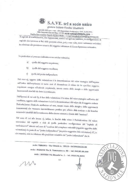 BOLLETTINO N. 51 EDIZIONE VERONA -QUOTE DELLA SOCIETA' - STRADA DELLA SENGIA SRL - ASTA IL GIORNO 11 LUGLIO 2019 ALLE ORE 11.30_page-0031.jpg