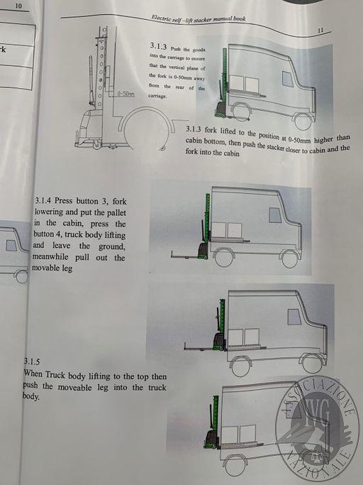 Transpallet autocaricante no brand (4).jpeg