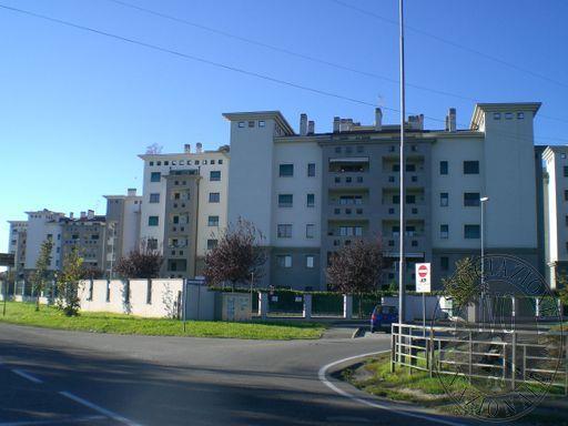 528 - Via Lombardia-Cavalieri.JPG