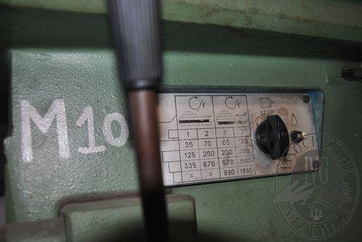 INV.40 B.JPG