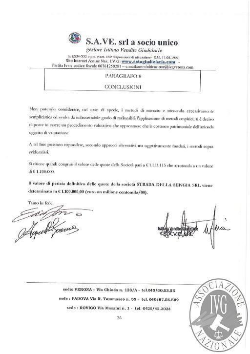 BOLLETTINO-N.-06-EDIZIONE-DEDICATA--QUOTE-DELLA-SOCIETA'--STRADA-DELLA-SENGIA-S-R-L---ASTA-STRAORDINARIA-IL-GIORNO-14-MARZO-2019-043.jpg