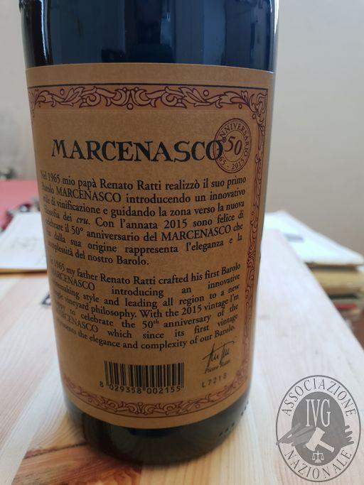 ID. 171 BAROLO MARCENASCO 2015 RATTI  (8).jpg