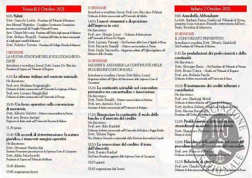 LOCANDINA Convegno_Pagina_2.jpg