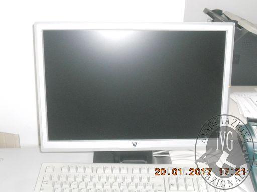 N. 3 Monitor2.JPG