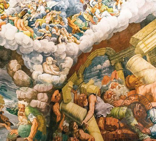 Sala-dei-Giganti-Palazzo-Te.jpg