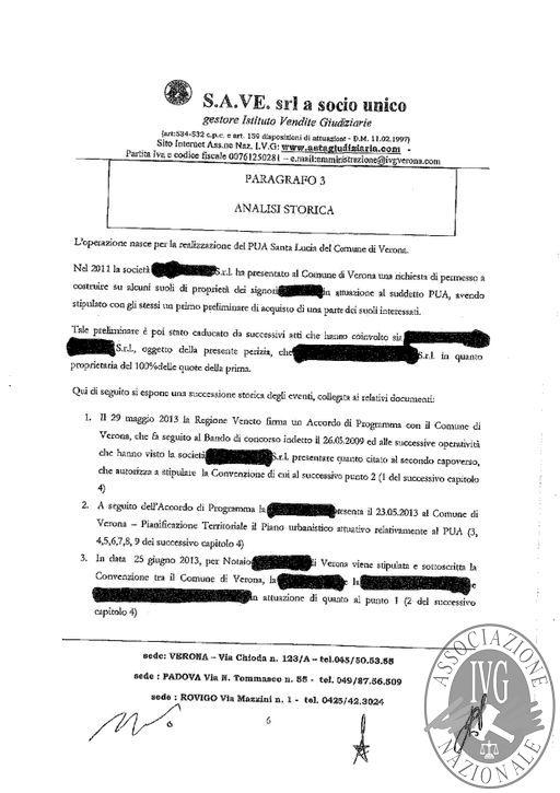 BOLLETTINO N. 5 - EDIZIONE VERONA - QUOTE DELLA SOCIETA' STRADA DELLA SENGIA SRL- GARA IL GIORNO 13 MARZO 2020 H. 15.00_page-0023.jpg