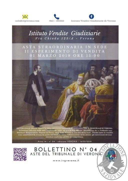 BOLLETTINO-MOBILIARE-N.-04-EDIZIONE-VERONA-GARA-TELEMATICA-SINCRONA-MISTA-IL-GIORNO-01-MARZO-2019---ASTA-STRAORDINARIA-001.jpg