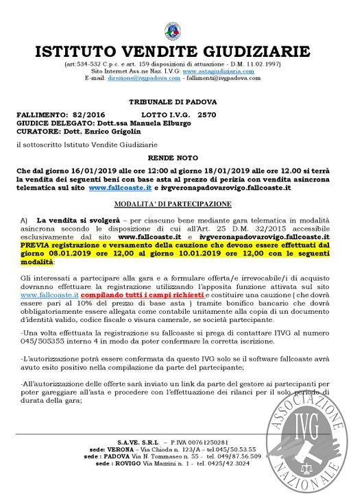 BOLLETTINO-PADOVA-EDIZIONE-DEDICATA-N.-46-GARA-TELEMATICA-ASINCRONA-DAL-8-GENNAIO-AL-18-GENNAIO-2019-002.jpg