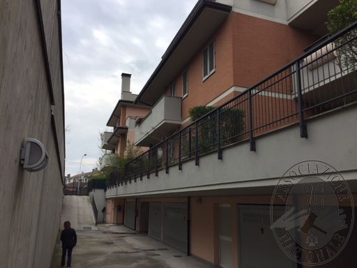 residenza S.Ambrogio_Keplero (8).JPG