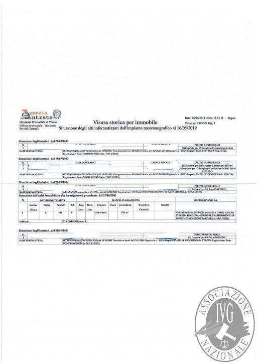 BOLLETTINO N. 95 EDIZIONE VERONA GARA IL GIORNO  06 DICEMBRE 2019 ORE 11.00 VENDITA SINCRONA MISTA CASTELNUOVO DEL GARDA (VR)_page-0038.jpg