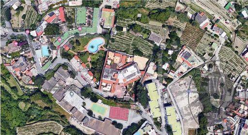 Satellite_Martos_Forio_0.jpg