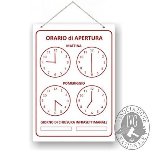 orari cartello.jpg