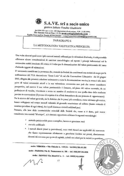 BOLLETTINO N. 5 - EDIZIONE VERONA - QUOTE DELLA SOCIETA' STRADA DELLA SENGIA SRL- GARA IL GIORNO 13 MARZO 2020 H. 15.00_page-0034.jpg