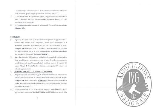 BOLLETTINO N. 51 EDIZIONE VERONA -QUOTE DELLA SOCIETA' - STRADA DELLA SENGIA SRL - ASTA IL GIORNO 11 LUGLIO 2019 ALLE ORE 11.30_page-0005.jpg