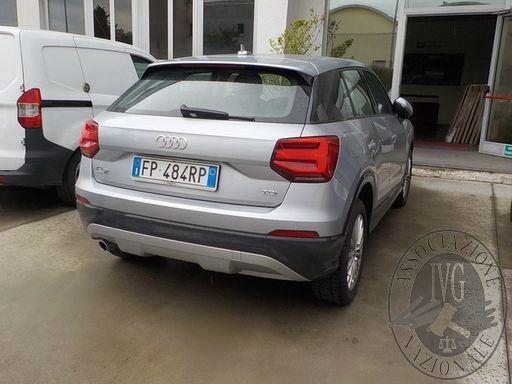 Audi Q2 FP484RP (2).JPG