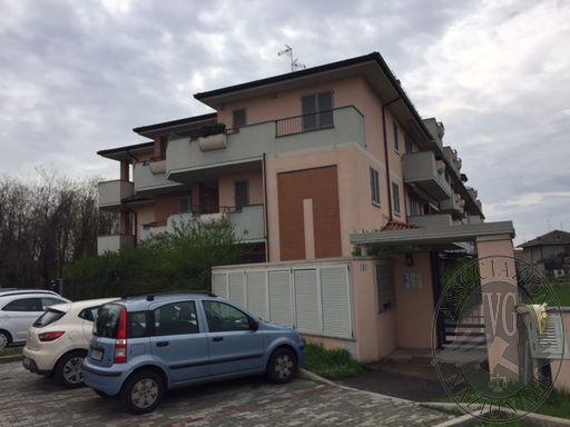 residenza S.Ambrogio_Keplero (10).JPG