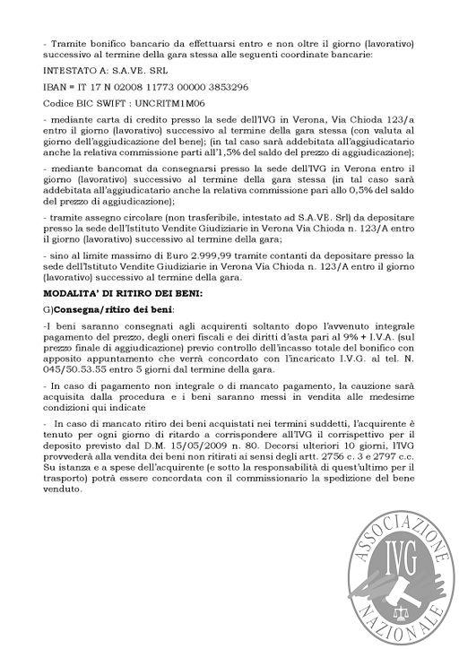 BOLLETTINO-MOBILIARE-N.03-EDIZIONE-VERONA-GARA-TELEMATICA-SINCRONA-MISTA-IL-GIORNO-28-FEBBRAIO-2019---ASTA-STRAORDINARIA-004.jpg