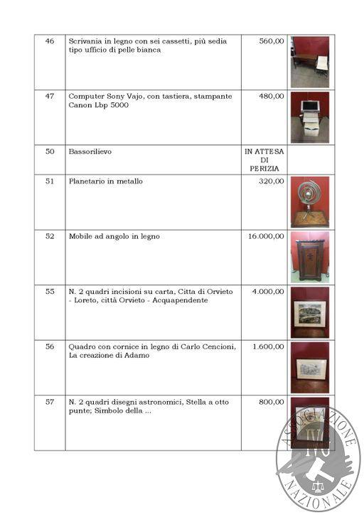 BOLLETTINO-MOBILIARE-N.-04-EDIZIONE-VERONA-GARA-TELEMATICA-SINCRONA-MISTA-IL-GIORNO-01-MARZO-2019---ASTA-STRAORDINARIA-008.jpg