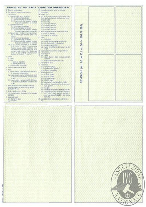 0190220_1-5.jpg