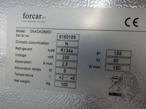 RIF. 5 FRIGO FORCAR (6).jpg