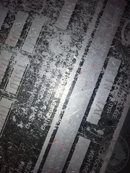 RM10217_8-12.jpg