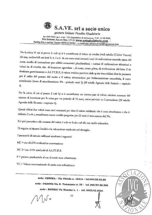 BOLLETTINO N. 94 - EDIZIONE VERONA- QUOTE DELLA SOCIETA' STRADA DELLA SENGIA SRL -GARA IL GIORNO 6 DICEMBRE 2019_page-0039.jpg