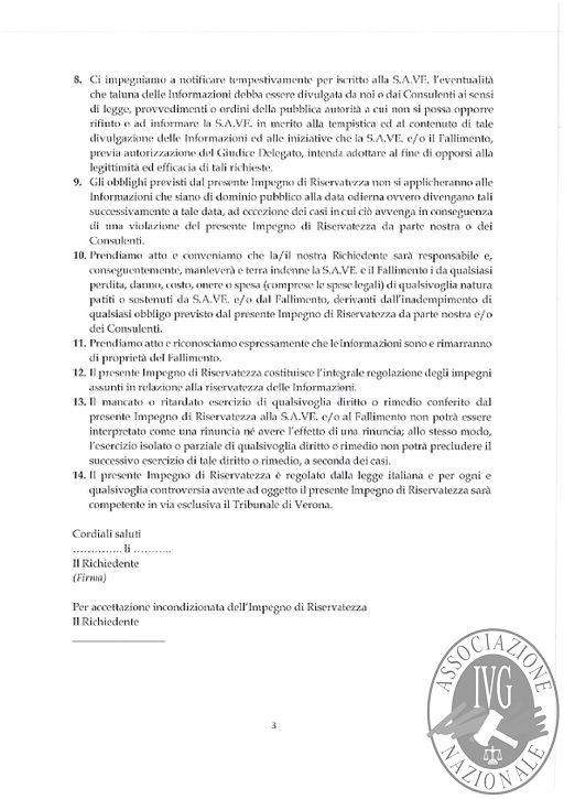 BOLLETTINO-N.-06-EDIZIONE-DEDICATA--QUOTE-DELLA-SOCIETA'--STRADA-DELLA-SENGIA-S-R-L---ASTA-STRAORDINARIA-IL-GIORNO-14-MARZO-2019-017.jpg