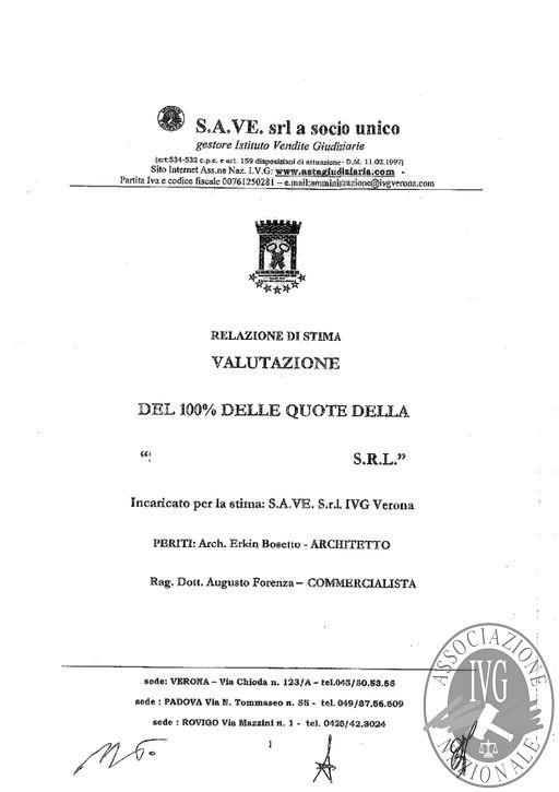 BOLLETTINO N. 5 - EDIZIONE VERONA - QUOTE DELLA SOCIETA' STRADA DELLA SENGIA SRL- GARA IL GIORNO 13 MARZO 2020 H. 15.00_page-0018.jpg