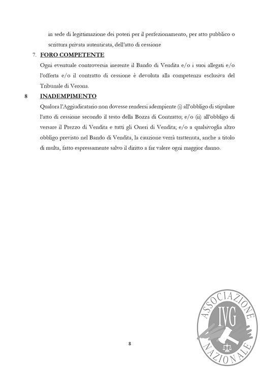 BOLLETTINO N. 5 - EDIZIONE VERONA - QUOTE DELLA SOCIETA' STRADA DELLA SENGIA SRL- GARA IL GIORNO 13 MARZO 2020 H. 15.00_page-0010.jpg