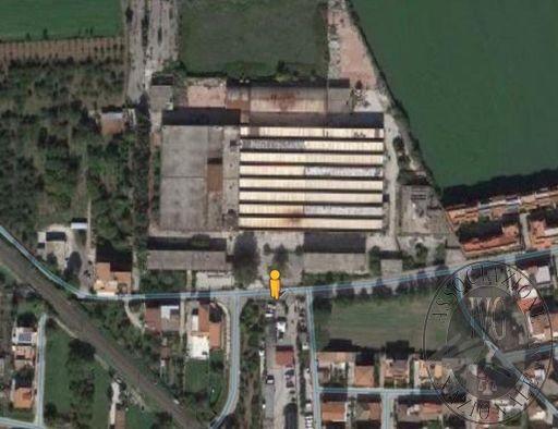 MF Componenti satellite 12.jpg