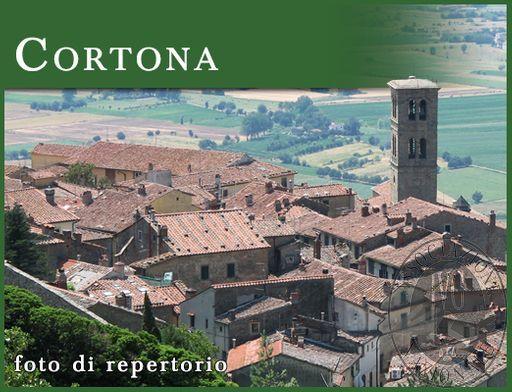 CORTONA green.jpg