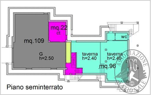 z69-19 PLAN LOTTO B 0.jpg