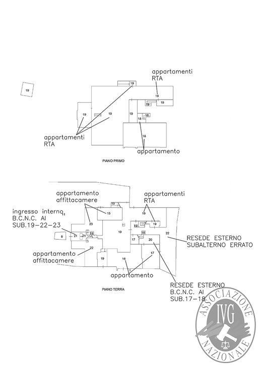 24-17 plan x-1.jpg