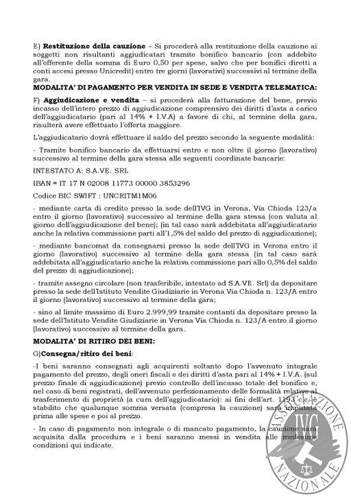 BOLLETTINO-N.11-EDIZIONE-VERONA-GARA-TELEMATICA-SINCRONA-MISTA-IL-GIORNO-07-MARZO-2019-004.jpg