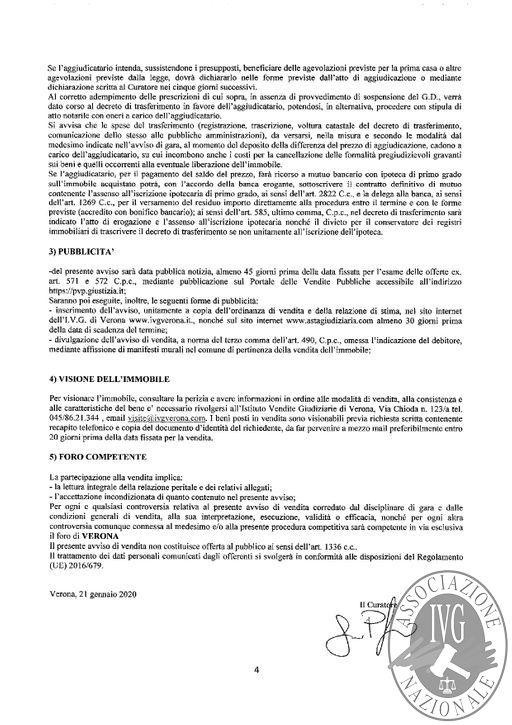 BOLLETTINO N. 6 EDIZIONE VERONA - VENDITA SENZA INCANTO IL GIORNO 10 MARZO 2020 IN VERONA VIA CHIODA N. 123A_page-0045.jpg
