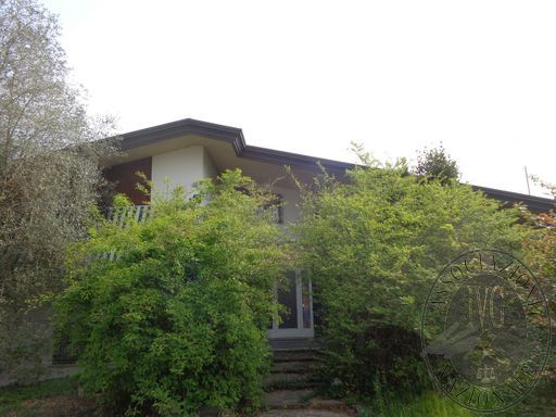Lotto unico: abitazione in Zenson di Piave (TV)