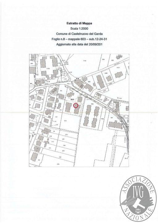 BOLLETTINO N. 95 EDIZIONE VERONA GARA IL GIORNO  06 DICEMBRE 2019 ORE 11.00 VENDITA SINCRONA MISTA CASTELNUOVO DEL GARDA (VR)_page-0022.jpg